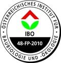 Österreichisches Institut für Baubiologie und Ökologie