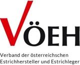 Verband Österreichischer Estrichleger