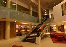 Hotel Rennweg