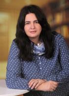 Ing. Kranawetter-Wiedner Alexandra