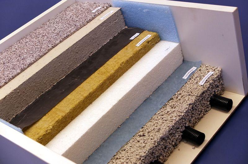 zementestrich f r nieder sterreich wien und burgenland. Black Bedroom Furniture Sets. Home Design Ideas