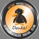 Schwarzataler Social Club