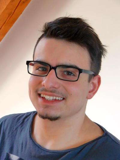 Wiedner Maro