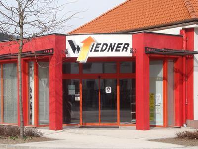 Wiedner GmbH